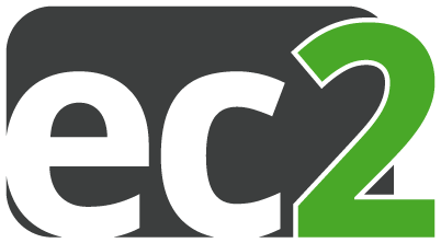 EC2 - Expertisen Competence Center